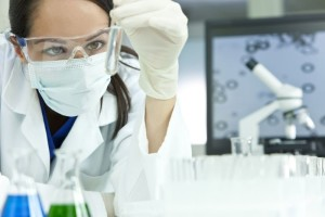 curso-de-analises-clinicas[1]