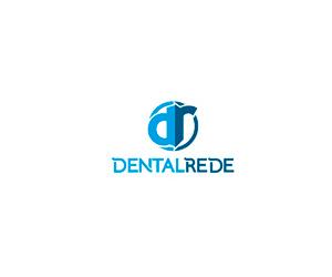 Denta Rede