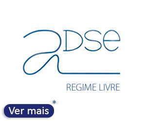 DSE - Regime Livre
