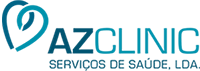 AzClinic