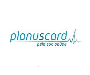 Planuscard