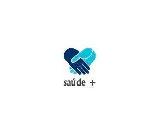 Saude +