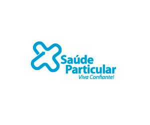 saudeparticular