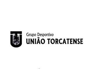 Grupo Desportivo U Torcatense