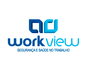 workview