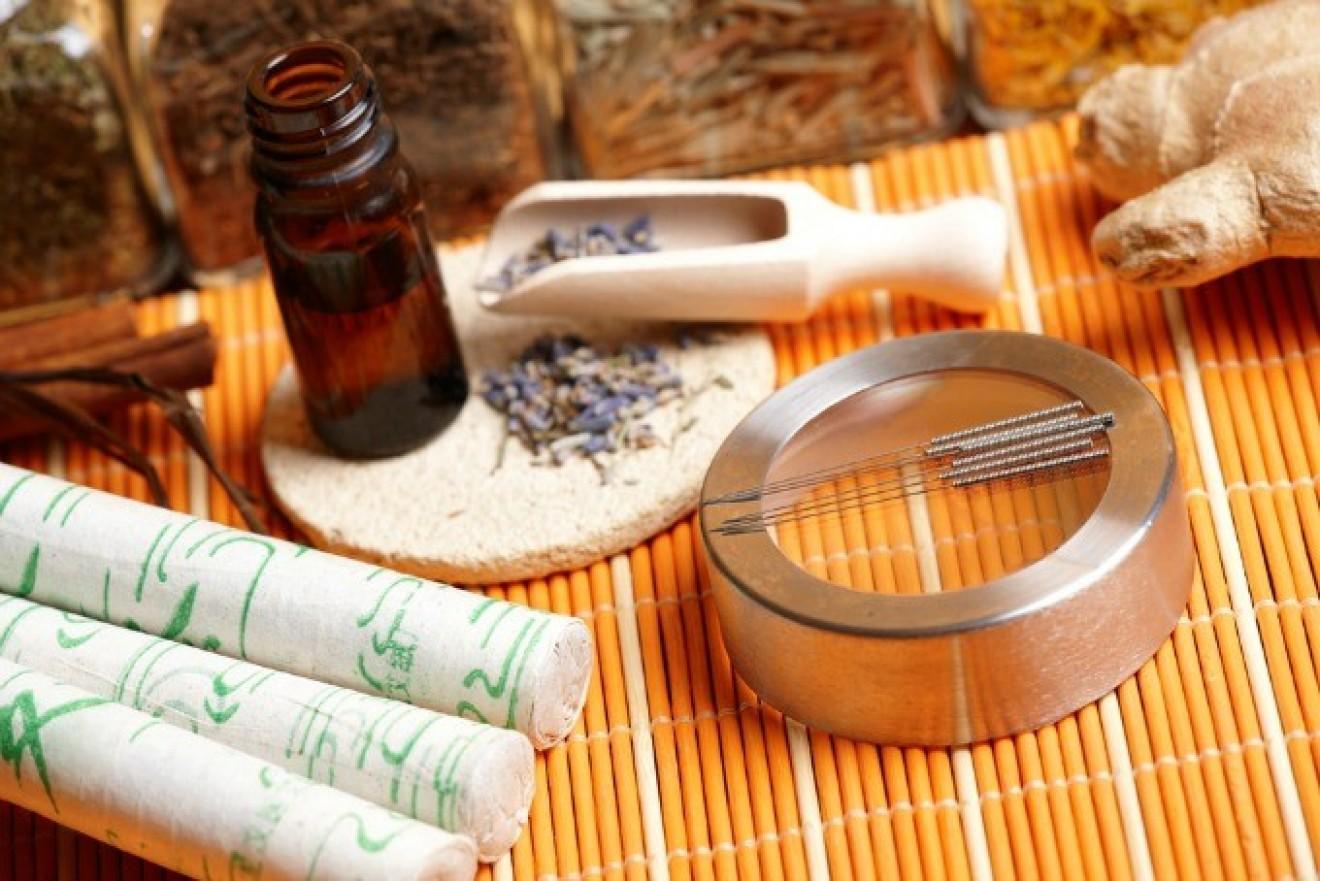 Resultado de imagem para A Tradicional Medicina Chinesa
